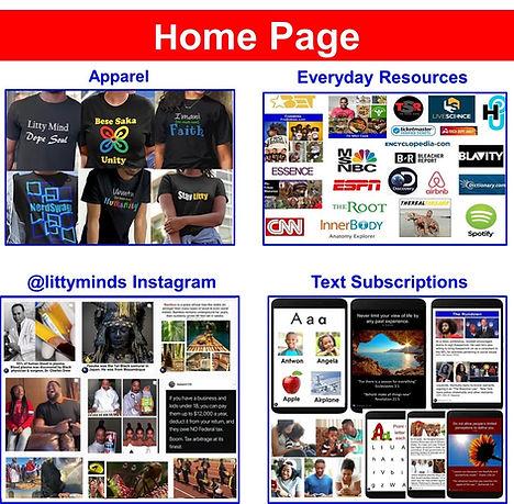Icon - Homepage.jpg