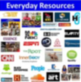 Home Icon - Resources 2.jpg