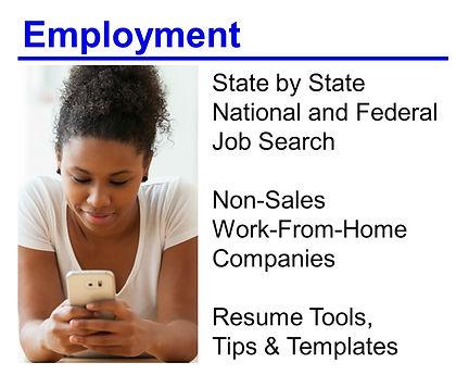 Icon - Employment.jpg