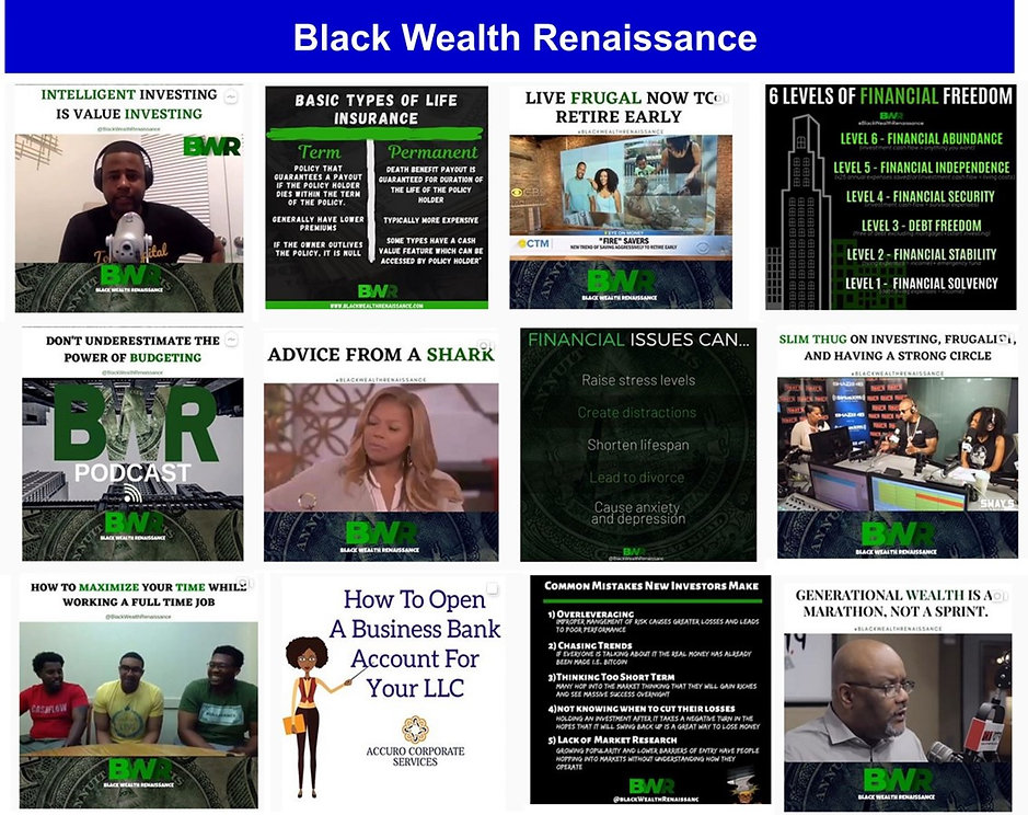wealth 5.jpg