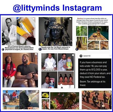 Icon - Instagram.jpg