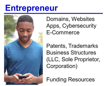 Icon - Entrepreneur.jpg
