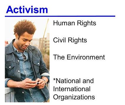 Icon - Activism.jpg