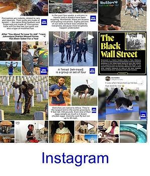 Homepage Icon - Instagram.jpg