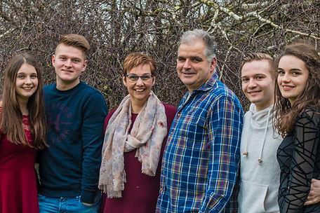 Familie Eldijk _39.JPG