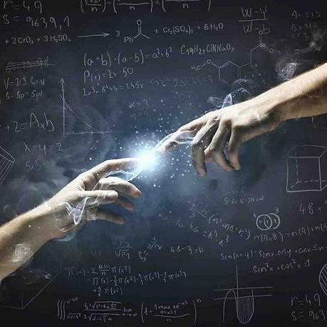 1494592743.banner.God-the-Mathematician-