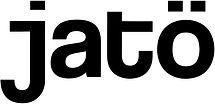 logo-vetor-jato JPEG.jpg