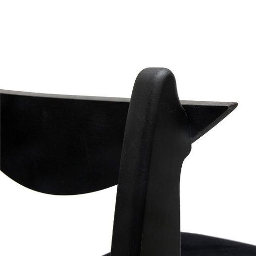 cadeira p1.jpg
