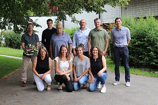 TSV Vorstand im Juli 2021.jpg