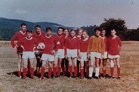 Die erste 1. Mannschaft im 1968.jpg