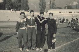 A4_1957_Staffellauf in Bregenz.jpg
