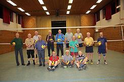 Freizeitsportgruppe 1.jpg