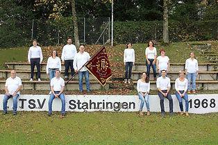 TSV_Vorstand_2020.jpg