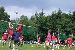 2001_Volleyballturnier.jpg