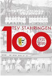 TSV Chronik.jpg