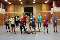Freizeitsportgruppe 2.jpg