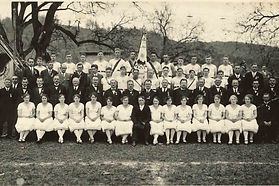 1931_Fest der Fahnenweihe.jpg