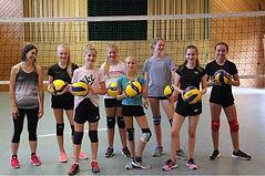 Volleyball-Jugendgruppe.jpg