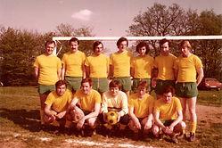 1973_Die 1. Mannschaft.jpg