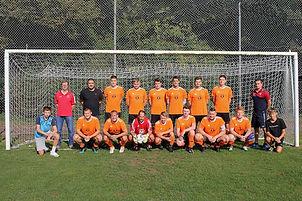 Fußball_2. Mannschaft.jpg