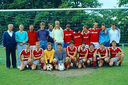 1989_Fussball Meiser.jpg