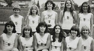 1970er Jahre Leichtathletik.jpg
