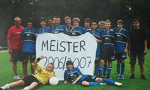 2007_C-Jugend.jpg