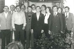 1978_Der Vorstand.jpg