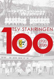 TSV Festschrift_low res.jpg