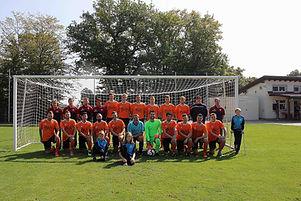 Fußball_1. Mannschaft.jpg