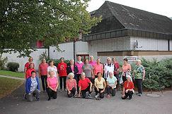 Damengymnastikgruppe 1.jpg