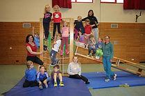TSV_Kinderturnen_2020.jpg