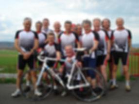 Radteam Stahringen_NEU (2).jpg