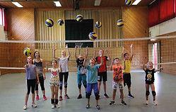 Volleyball-Kindergruppe.jpg