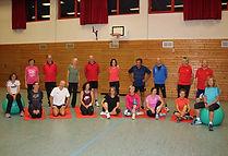 Fitnessgruppe.jpg