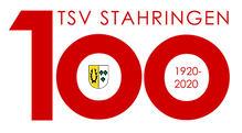 Logo 100 Jahre rot.png