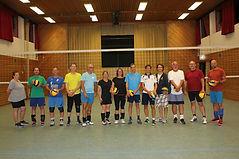 Volleyball-Gruppe.jpg