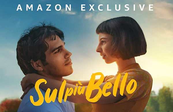 sul-piu-bello-film-streaming-amazon-prim