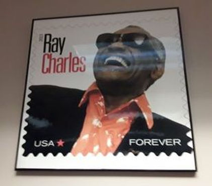 Ray Charles Forever Stamps.jpg