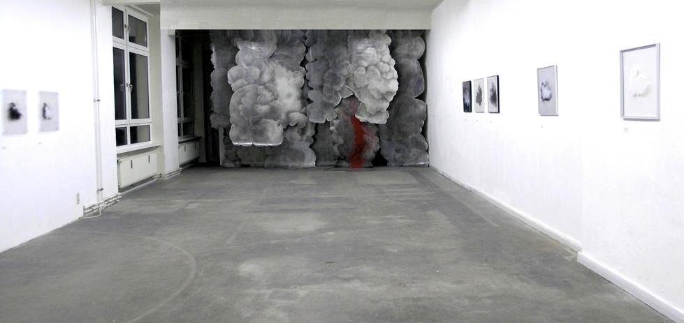 Berlin Kunstproject Gallery
