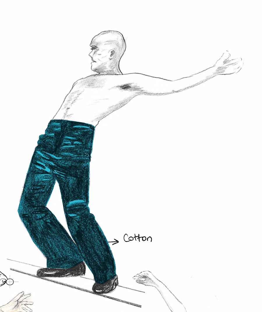 jean illustration.jpg