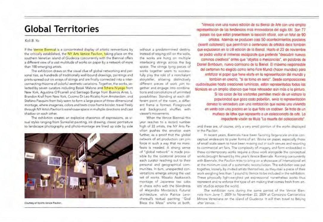 venice global territories article.jpg