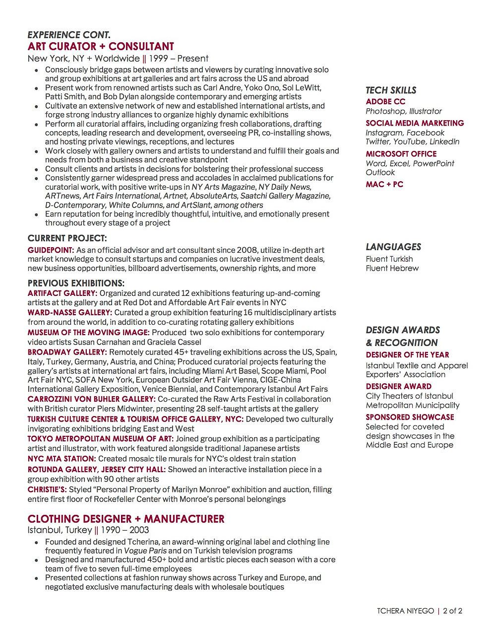 Tchera-Niyego-Resume-2020 page2.jpg