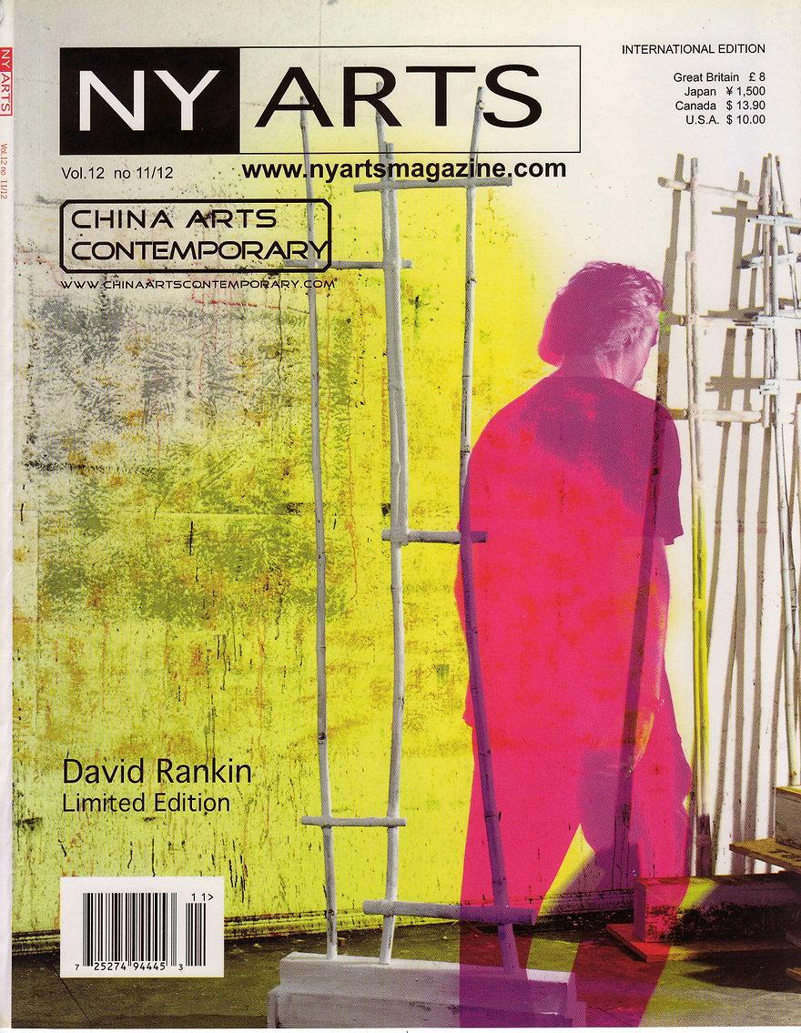 David Rankin Cover.jpg