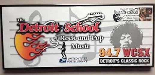 Detroit School Stamps.jpg