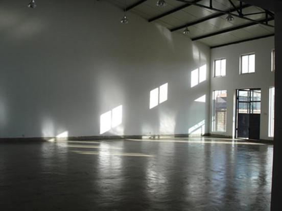 NY Arts Beijing Gallery
