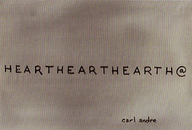 Carl Andre.jpg