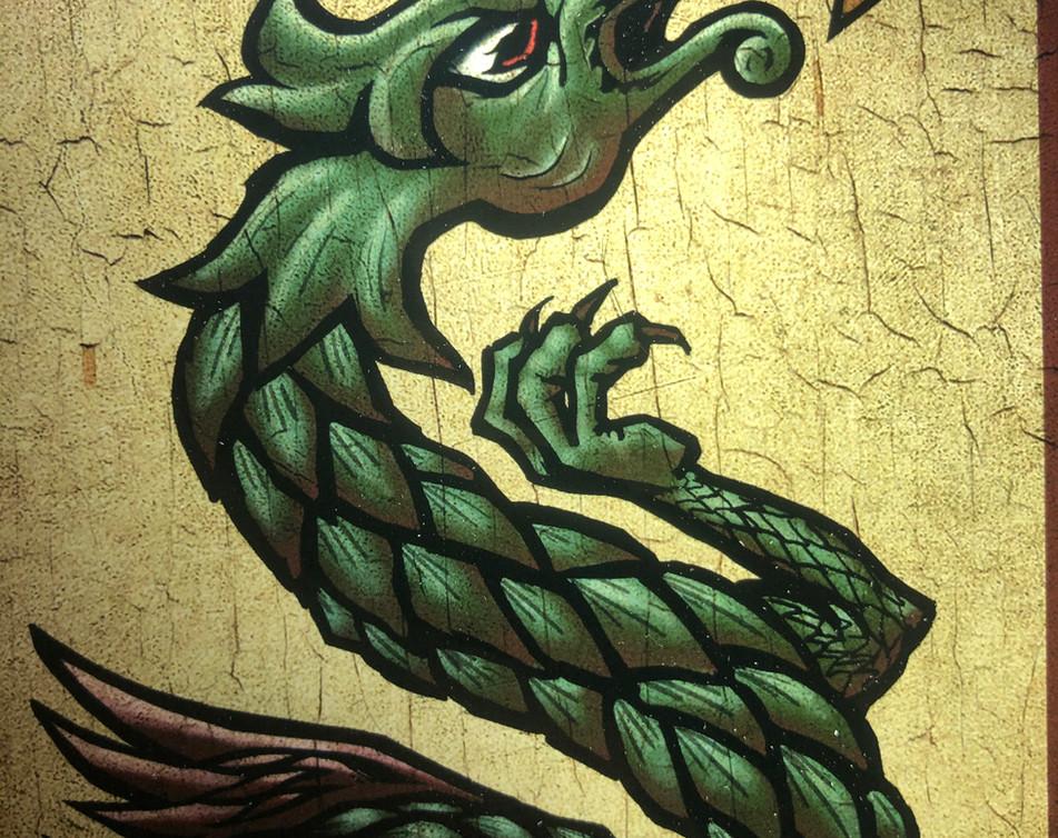 Satoshi Time Traveler-Dragon Detail.jpg