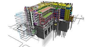 Objectives-Of-Structural-Design.jpg