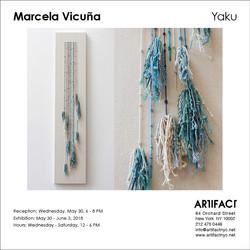 Marcela Vicuña